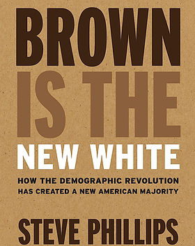 Brown is the new white.jpg