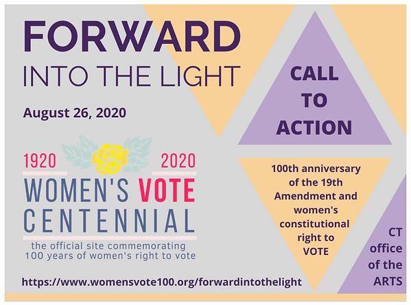 Women's Vote Centennial.png