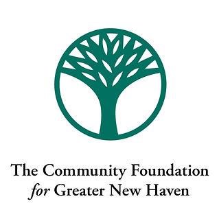 Community Foundation Square.jpg