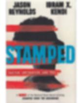 stamped_72.jpg