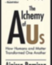 The Alchemy of Us.jpg