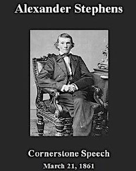 Corner Stone of Confederacy.jpg