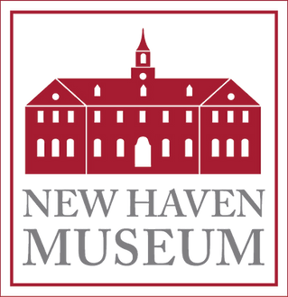 new-haven-museum logo.png
