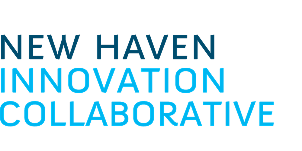 New Haven Innovation Collaborative Grant