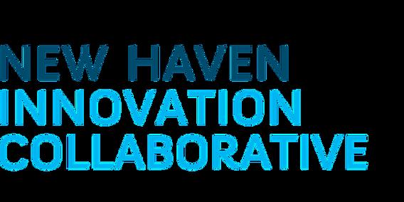 New Haven Innovation Collaborative Grant