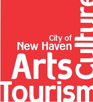 Art.Culture.Tourism_color.jpg