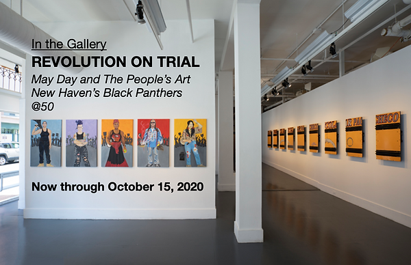 Art gallery.revolution on trial.png