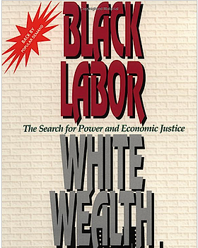 Black Labor White Wealth.png