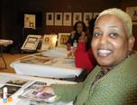 Rhoda Taylor's Family Story