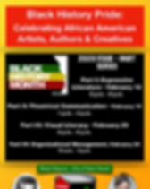 Black History Pride 2020 Cover.jpg