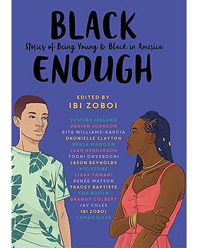 Black Enough.jpg