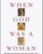 when-god-was-a-woman_edited.jpg