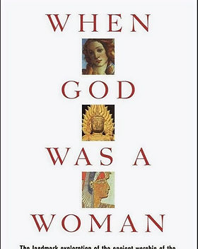 when-god-was-a-woman_edited.jpg