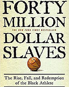 Forty Million Dollar Slaves.jpg