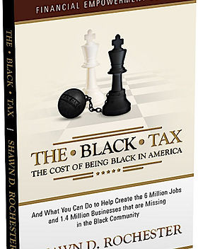The Black Tax.jpg