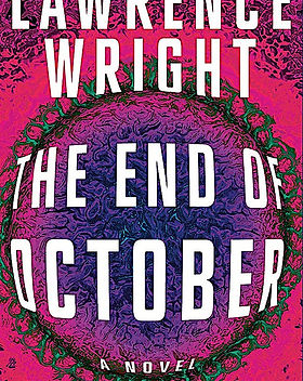The End of October.jpg