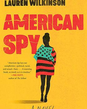 American Spy.jpg