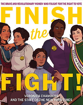 Finish the Fight.jpg
