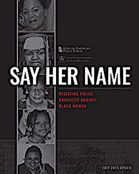 Say Her Name.jpg