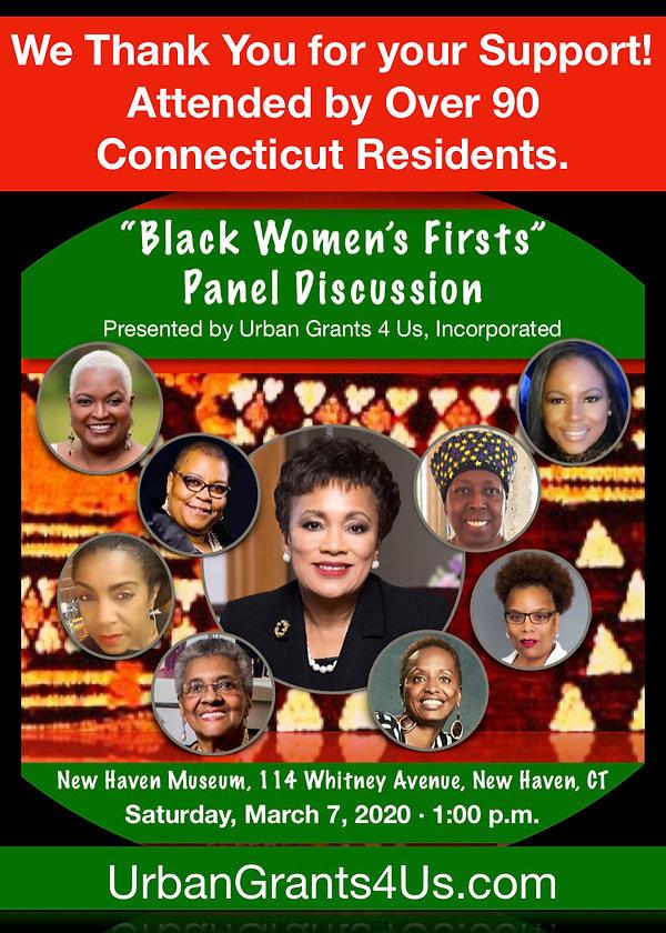 Thankyou Black Womens 1st.jpg