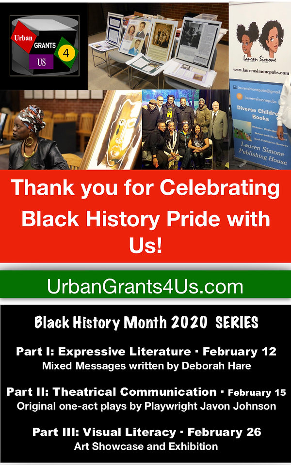 Thank you Black History Pride 2020.jpg