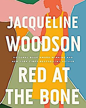 Red at the bone.jpg