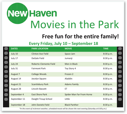 NH Movies in the Park.png