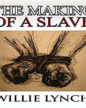 The Making of a Slave.jpg