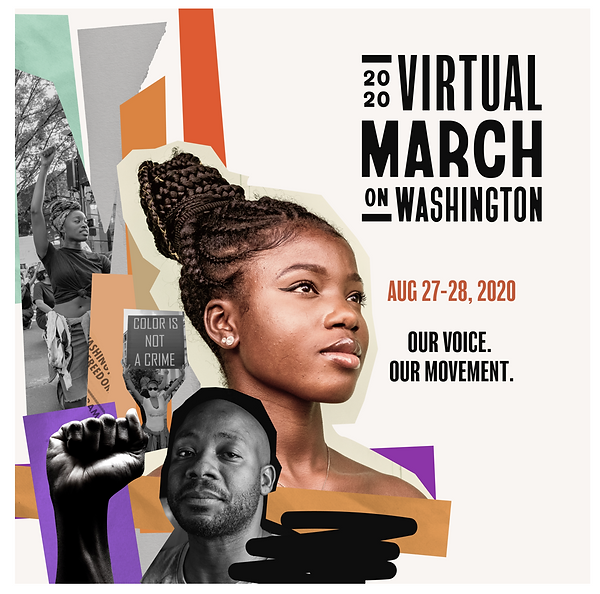 March on Washington 2020.png