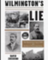 Wilmingtons Lie.png