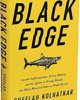 Black Edge.jpg