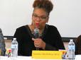 Dr. Tamiko Jackson-McArthur