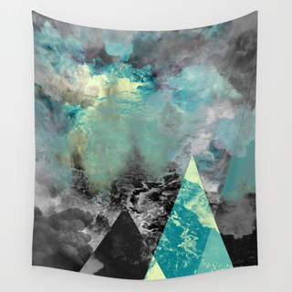 abstract-place-04-tapestries.jpg