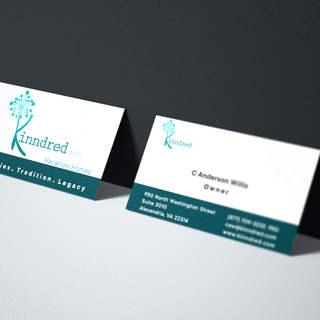 business cards kinddred.jpg