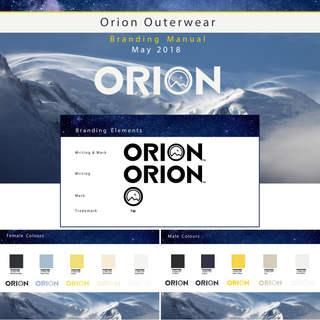ORION-01-01-1.jpg