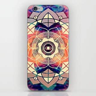 atmospheric-mandala-037-phone-skins.jpg