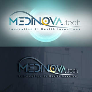 medinova-logo.jpg