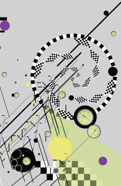 Illustration0 (11).jpg