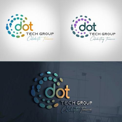 Dot-tech-Logo - Copy.jpg