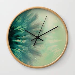 blowing-dandelion-vii-wall-clocks.jpg