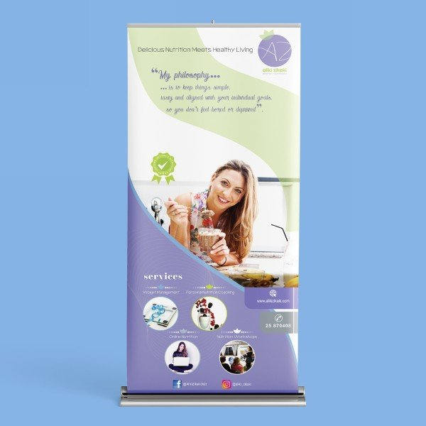 ROLL-UP-BANNER-DIETICIAN-1200.jpg