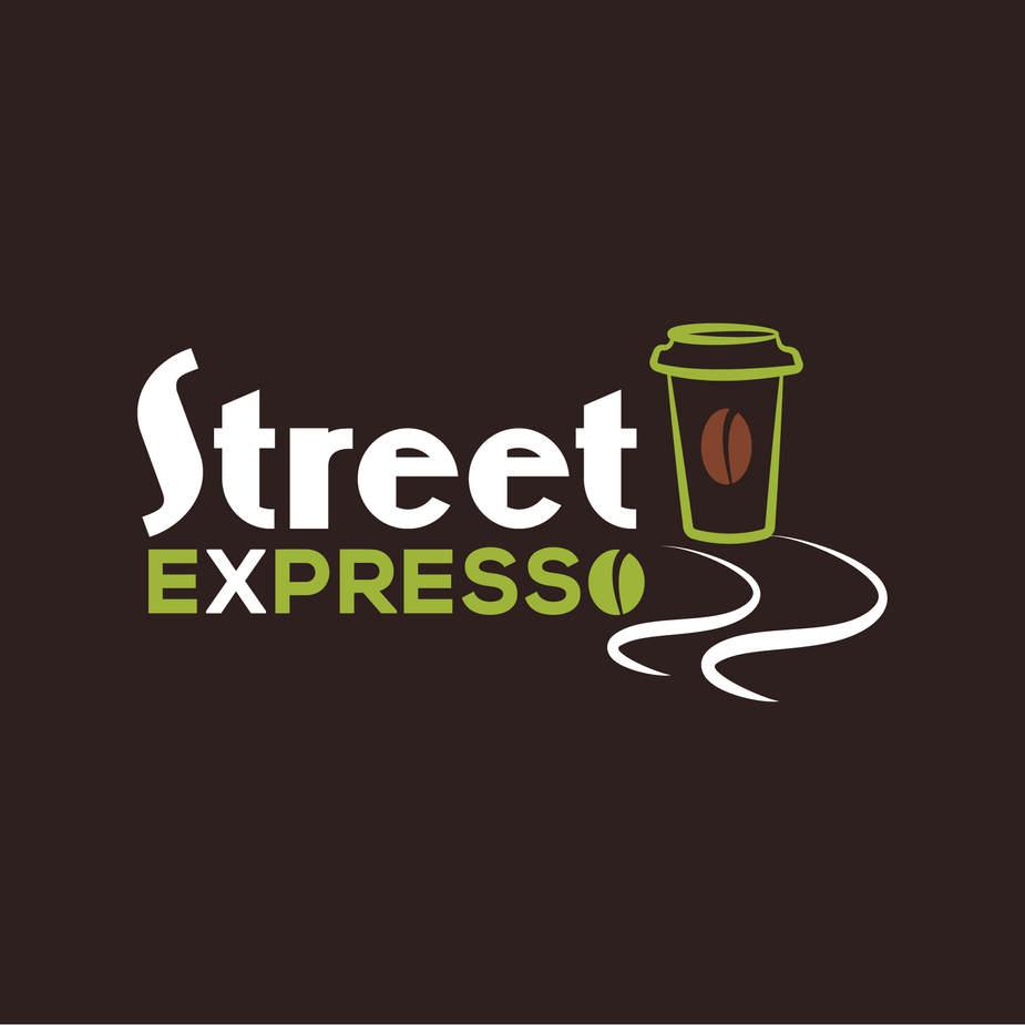 street expresso logo-01.jpg