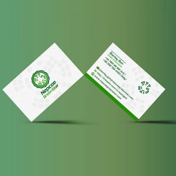 Nepcoe-greenstar-business-cards.jpg