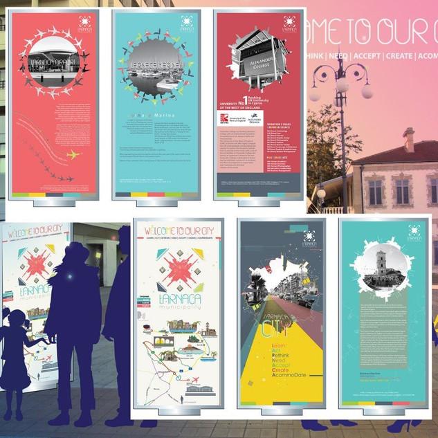 City-branding-2-1.jpg