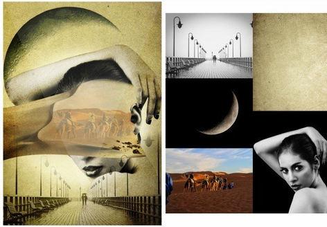 02-Wallpaper-desert-1500.jpg