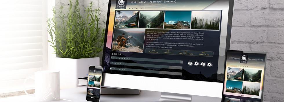 photography website responsive.jpg
