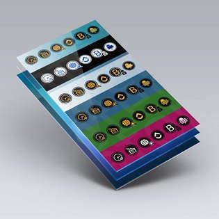 Icons-design1.jpg