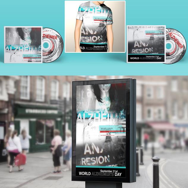 Alzheimer-Campaign-Project.jpg