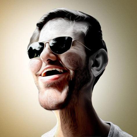 caricature-man-laughing.jpg
