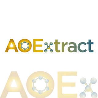 AOExtract logo.jpg